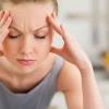 10 Ефективних способів зняти стрес