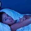 10+ Способів подолати безсоння