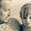 12 Відкриттів, які зробить чоловік, ставши батьком