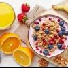 3 Причини снідати вранці