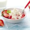 Грецька дієта: як схуднути не тільки ефективно, але й смачно