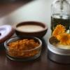 5 Рецептів домашніх кремів для повік - фото