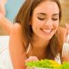 5 П`ять популярних літніх дієт - фото