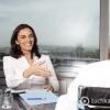 5 Секретів успішної співбесіди