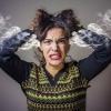 7 Чоловічих фраз, які ненавидять жінок