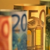 7 Помилкових переконань про гроші, або як не соромитися багатства