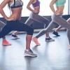 7 Самих ефективних фітнес-вправ від целюліту