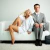 7 Жіночих гріхів, які чоловіки не терплять і не прощають