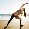 8 Міфів про фізичному навантаженні і дієтах вагітних