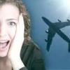 Аерофобія або боязнь літати на літаку: як позбутися страху перед польотом