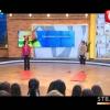 Аніта луценко: жиросжигающие вправи, складений комплекс для боротьби із зайвою вагою