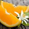 Апельсинова дієта для схуднення: шкода, користь, меню