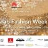 Arab fashion week вже сьогодні