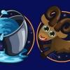 Астрологічна сумісність водолія і козерога