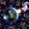 Астрологія і магія. Магічні годинник