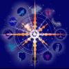 Астрологія і магія