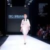 Azerbaijan fashion week. День перший - фото