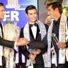 """Азербайджан взяв участь у конкурсі """"mister global 2017"""" в таїланді - фото"""