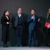 Азербайджанські дизайнери відправляються до італії - фото