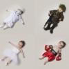 Азербайджанський психолог про те, як разговаріть малюка