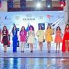 """Baku fashion night-2014"". Як це було - фото"