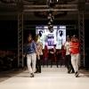 Baku fashion week відкрився дитячим показом - фото