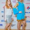 Грандіозне завершення baku fashion week - фото