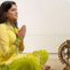 Бхакті-йога для початківців