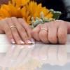 Бюджетна весілля: як організувати пишне весілля за невеликі гроші?