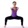 Бодіфлекс з мариною корпан: як дихальні вправи допомагають схуднути