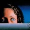 Боязнь павуків (арахнофобія): як подолати цей страх - поради психотерапевтів