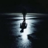 Боязнь темряви: як вона з`являється і як боротися з цією фобією
