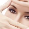 Ботокс навколо очей: відгуки про результати боротьби зі зморшками за допомогою ін`єкцій