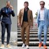 C чим чоловікам носити кросівки: підбираємо правильні поєднання в одязі