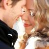 Найдешевші конфліктні і безконфліктні пари за знаками зодіаку - фото