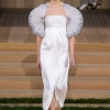 Chanel ss 2017 на haute couture week - фото