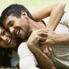 Чим насправді чоловіки і жінки відрізняються один від одного - фото