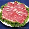Чим корисне м`ясо, який вид м`ясних продуктів найдієтичніший