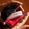 Що робити, якщо немає грошей: поради, як підключитися до вселенського грошового потоку