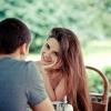 Що робити якщо закохалася в одного, як вести себе в такій ситуації