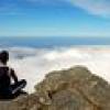 Що нам дає медитація