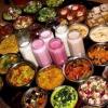 Що таке вегетаріанство, яке воно буває і кілька рецептів для прикладу