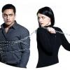 Почуття власності у відносинах: як позбутися від ревнощів
