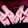 Хочу сказати: як правильно визнаватися в любові - фото