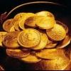 Грошова магія на зростаючому місяці: нескладні ритуали для залучення грошей і багатства