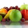 Дієта на фруктах для схуднення: в чому переваги такої дієти і які фрукти краще знижують вагу