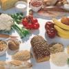 Дієта при підвищеному цукрі в крові: поради з правильного харчування і зразкове меню
