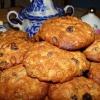 Дієтичні солодощі в домашніх умовах до чаю: рецепти для тих, що худнуть ласунів