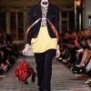 Dior в бленхеймском палаці - фото