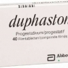 Дюфастон - загроза чи порятунок для довгоочікуваної і проблемної вагітності?